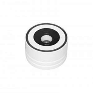 i-LèD - Signaling - Concentrica - Faretto carrabile Concentrica-X -powerLED 1 W + topLED 2,6 W