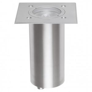 i-LèD - Uplights - Insy - Faretto carrabile Insy-QI - 180-300 V - powerLED 6 W 630 mA