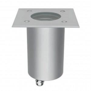 i-LèD - Uplights - Insy - Faretto carrabile Insy-QJ - 180-300 V - powerLED 6 W 630 mA