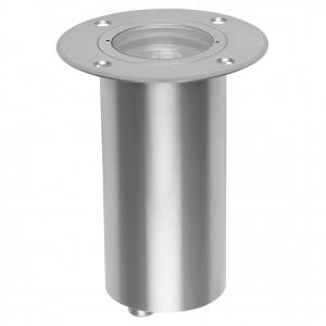 i-LèD - Uplights - Insy - Faretto carrabile Insy-RI - 180-300 V - powerLED 6 W 630 mA