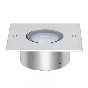 i-LèD - Uplights - Orma - Faretto carrabile Orma-QI - powerLED 6 W 350 mA