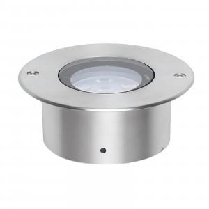 i-LèD - Uplights - Orma - Faretto carrabile Orma-RI - powerLED 6 W 350 mA