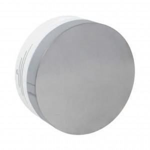 i-LèD - Wall - Algot - Lampada a parete Algot-RS - topLED 15 W 190-240 V AC