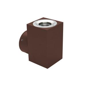 i-LèD - Wall - Elix - Elix-Q -190-250 V - powerLED 2 W 630 mA