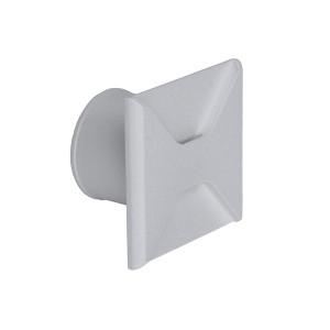 i-LèD - Wall - Envelope - Envelope-2 - powerLED 1 W 350 mA
