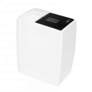 i-LèD - Wall - Vedette - Vedette-Q blade Single emission - 180-300 V - powerLED 6 W 630 mA