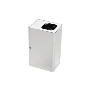 i-LèD - Wall - Vedette - Vedette-QI Double emission - 190-250 V - powerLED 4 W 630 mA