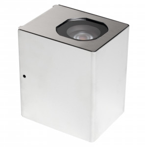 i-LèD - Wall - Vedette - Vedette-QI Single emission - 180-300 V - powerLED 13 W 350 mA