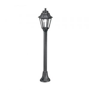 Ideal Lux - Anna - Anna PT1 Small - Lampione per esterni