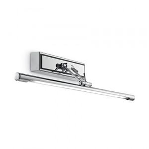Ideal Lux - Bathroom - Mirror-51 Ap75 - Lampada da parete