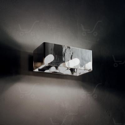 Ideal Lux - Box - BOX AP2 - Applique