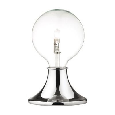 Ideal lux touch tl1 lampada da tavolo light shopping - Ideal lux lampade da tavolo ...