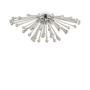 Ideal Lux - Bunch - Pauline PL5 - Lampada da soffitto