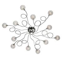 Ideal Lux - Bunch - PON PON PL12 - Lampada da soffitto