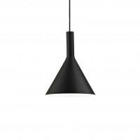 Ideal Lux - Calice - COCKTAIL SP1 SMALL - Lampada a sospensione