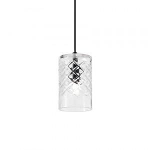 Ideal Lux - Calice - Cognac-2 SP1 - Lampada a sospensione