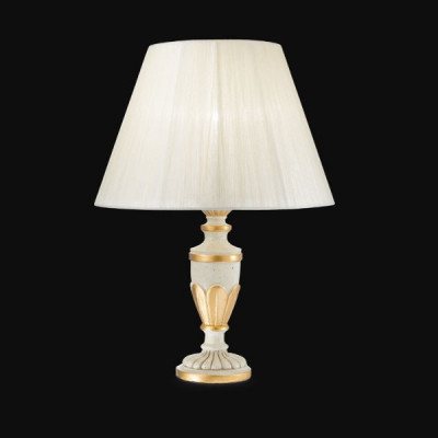 Ideal Lux - Chandelier - FIRENZE TL1 SMALL - Lampada da tavolo