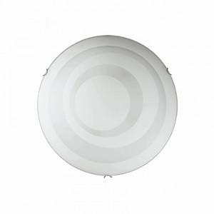 Ideal Lux - Circle - DONY-2 PL4 - Applique / Plafoniera