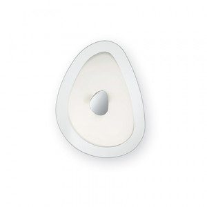 Ideal Lux - Circle - Geko Pl4 - Lampada da soffitto