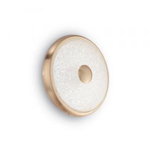 Ideal Lux - Circle - Rubens AP10 - Lampada da parete