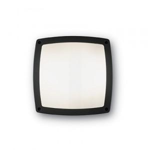 Ideal Lux - Cometa - Cometa PL3 - Lampada versatile dalle linee semplici