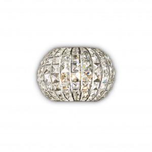 Ideal Lux - Diamonds - CALYPSO AP2 - Applique