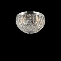 Ideal Lux - Diamonds - CALYPSO PL4 - Plafoniera