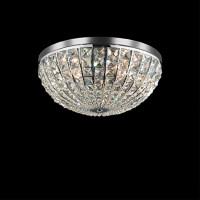 Ideal Lux - Diamonds - CALYPSO PL6 - Plafoniera