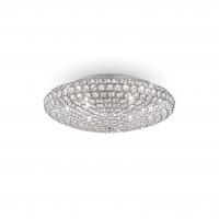 Ideal Lux - Diamonds - KING PL9 - Plafoniera