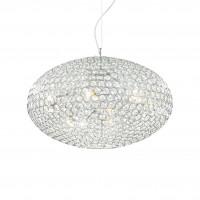Ideal Lux - Diamonds - ORION SP12 - Lampada a sospensione