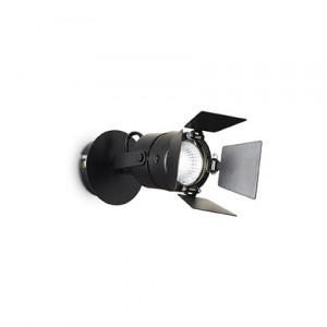 Ideal Lux - Direction - Ciak AP1 - Lampada da parete