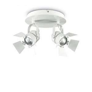 Ideal Lux - Direction - Ciak AP2 - Lampada da parete