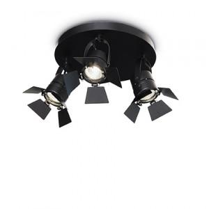 Ideal Lux - Direction - Ciak AP3 - Lampada da parete