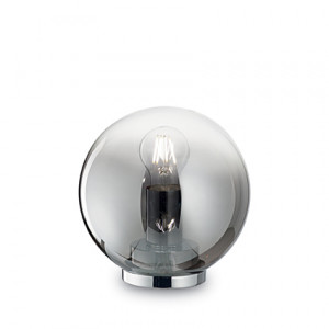 Ideal Lux - Eclisse - MAPA TL1 D20 - Lampada da terra