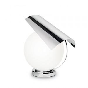 Ideal Lux - Eclisse - Penombra TL1 - Lampada da tavolo