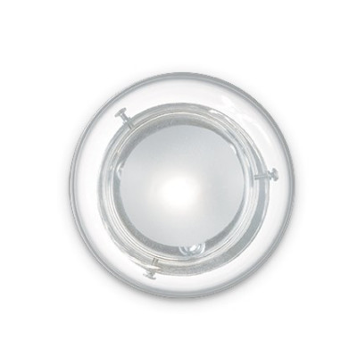 Ideal Lux - Eclisse - SMARTIES CLEAR AP1 - Applique