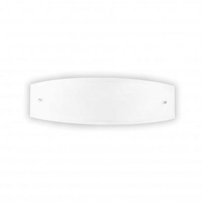Ideal Lux - Essential - ALI AP2 - Applique - Bianco - LS-IL-026558