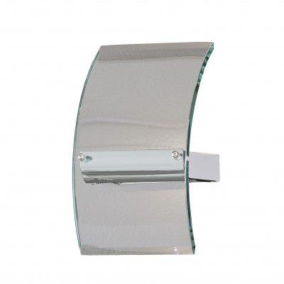 Ideal Lux - Essential - AUDI-B AP1 - Applique