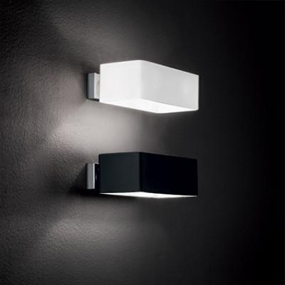 Ideal Lux - Essential - BOX AP2 - Applique