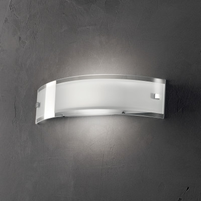 Ideal Lux - Essential - DENIS AP1 MEDIUM - Applique