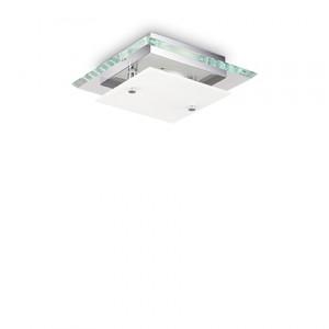 Ideal Lux - Essential - Superior PL1 - Lampada da soffitto