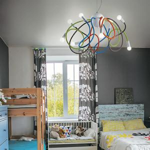 Ideal Lux catalogo prezzi lampade | Light Shopping