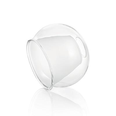 Ideal Lux - Fun - TENDER PL3 - Lampada da parete o soffitto