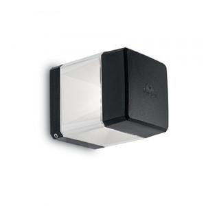 Ideal Lux - Garden - Elisa AP1 - Lampada da parete