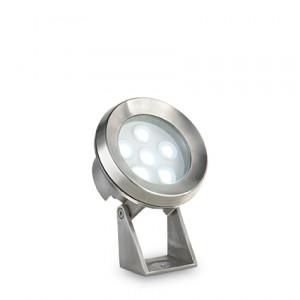 Ideal Lux - Garden - KryPTon PT6 - Lampada da terra