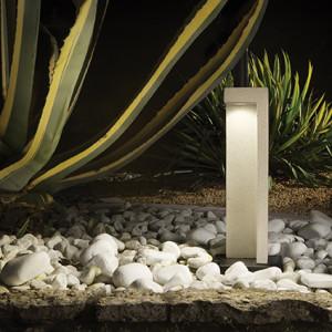 Ideal Lux - Garden - Titano PT1 Big - Lampada da terra