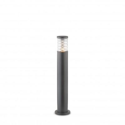 Ideal Lux - Garden - TRONCO PT1 BIG - Luce da giardino  - Antracite - LS-IL-026992