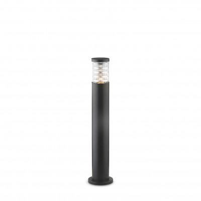 Ideal Lux - Garden - TRONCO PT1 BIG - Luce da giardino  - Nero - LS-IL-004723