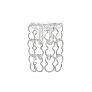 Ideal Lux - Glass - ALBA AP2 - Applique