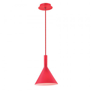 Ideal Lux - Happy Hour - COCKTAIL SP1 SMALL - Lampada a sospensione